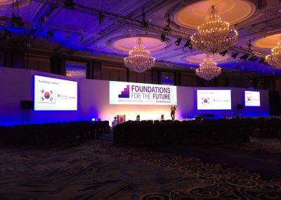 grand_thorton_conference