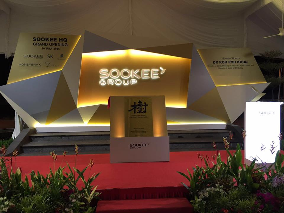 event_stage_backdrop