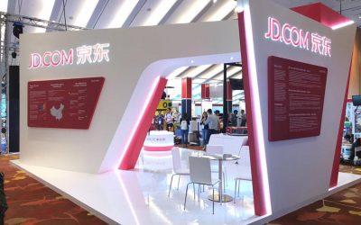 IEEE_exhibition_2