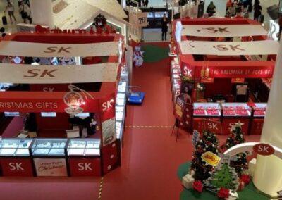 Soo-Kee-Jewelry-Exhibition-at-Vivo-City