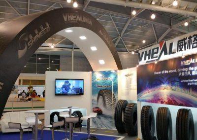 tyre exhibition2